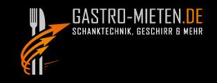 Gastro-Mieten.de